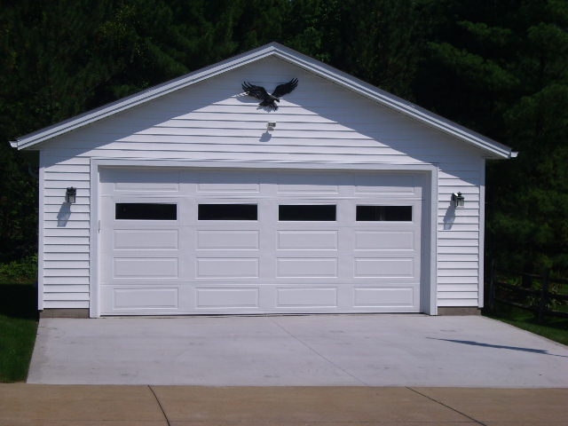 carolina nc doors raleigh large best door repair garage maintenae size sere of north typical miller affordable favorite